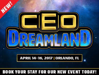 Front Page CTA_CEO Dreamland