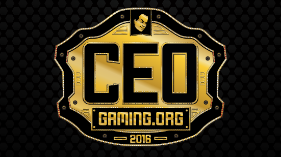 Frequently asked questions about CEO Events