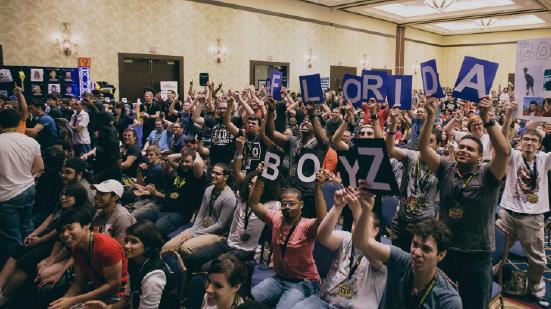 Mortal Kombat XL $10,000 Pot Bonus added to CEO 2016