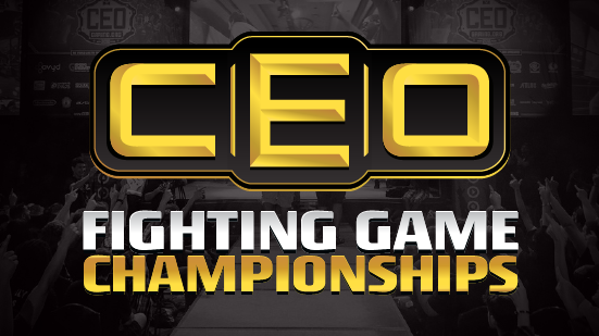 Registration for CEO 2018 is now OPEN!