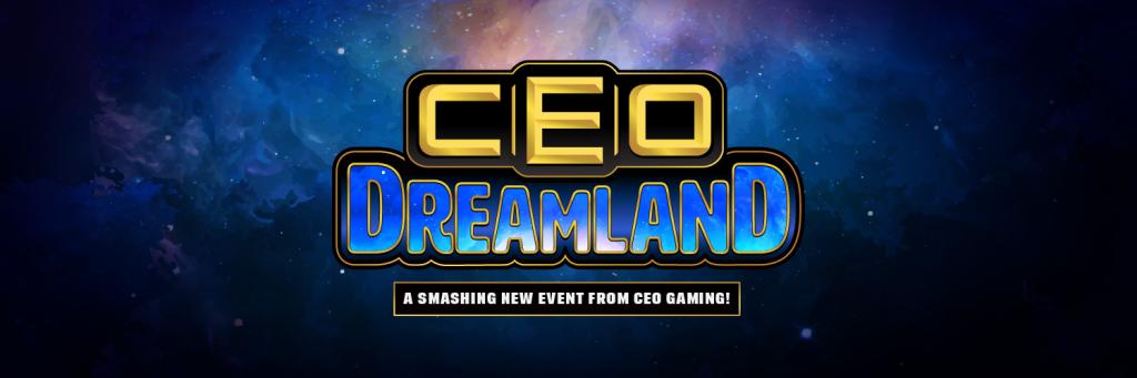 CEO Dreamland_twitter_header