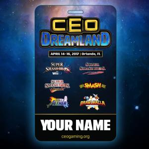 Dreamland_Badge
