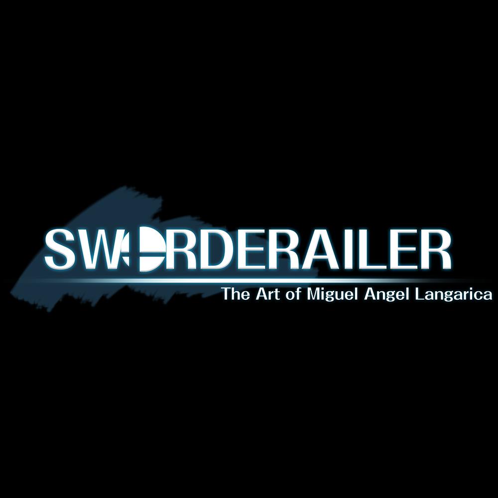Sworderailer