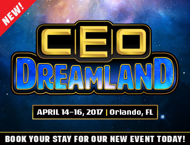 FrontPage_CEODreamland