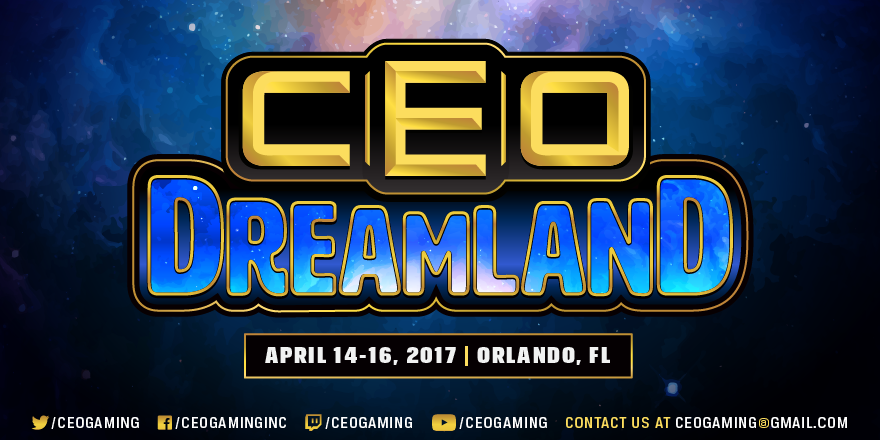 CEO Dreamland_Twitter post