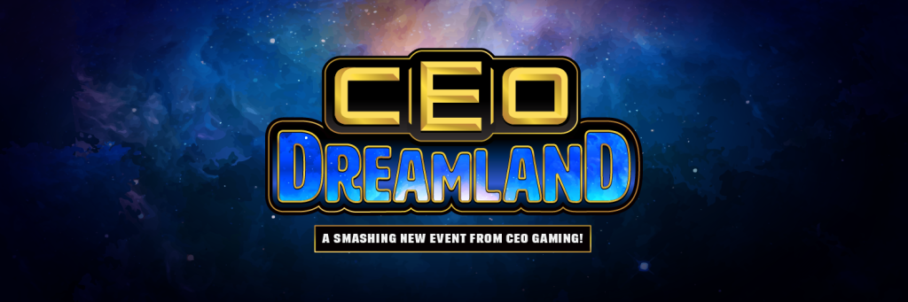 CEO Dreamland_twitter_header