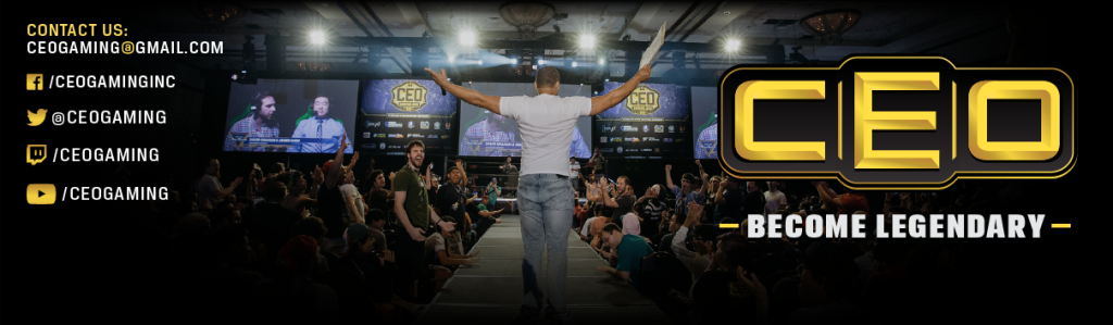 CEO2017_Group Header