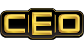 CEOGaming