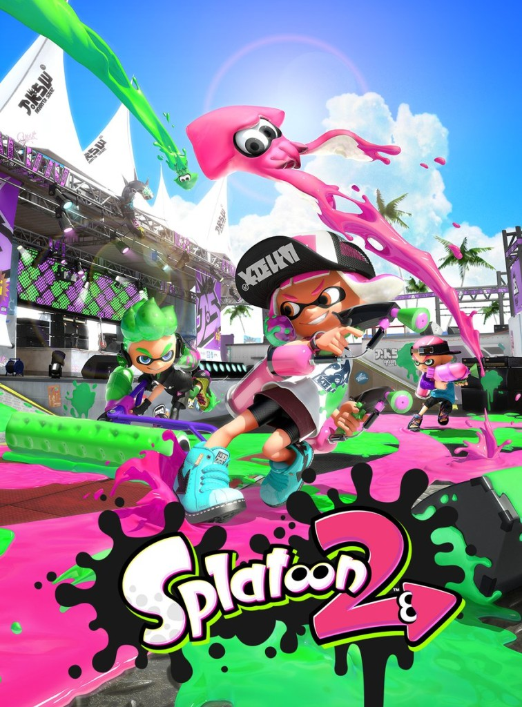 splatoon2promophoto