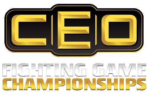 CEO 2019 Games