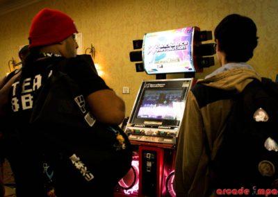 arcade-impact-2