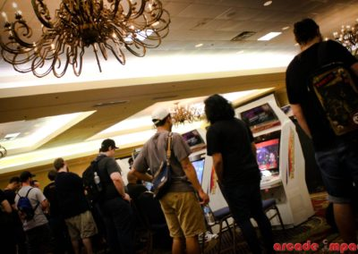 arcade-impact-3