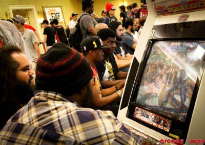 arcade-impact-4