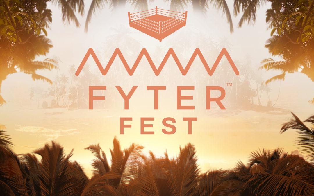 Fyter Fest