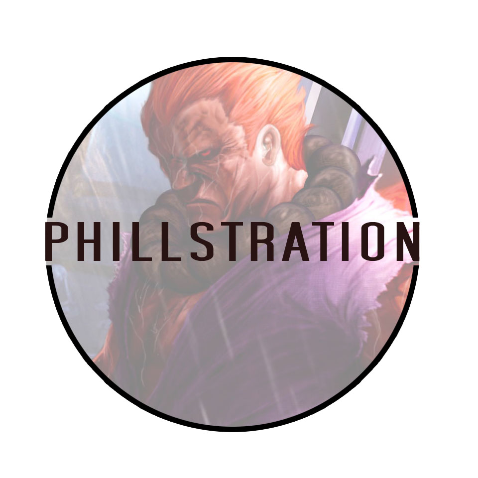 phillstration