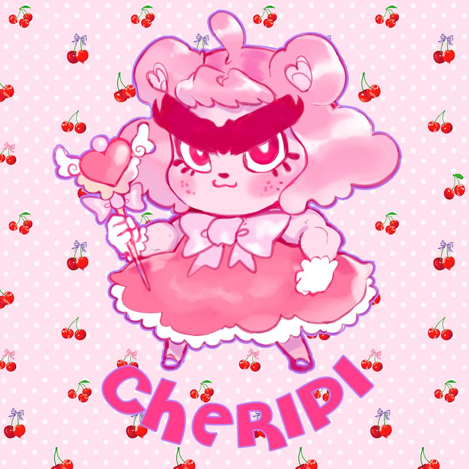 Cheripi