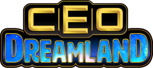 CEO_Dreamland_Logo